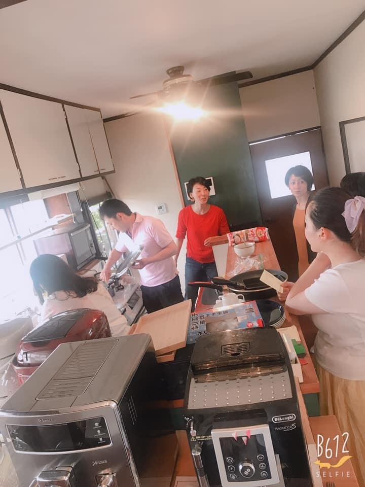 f:id:kab-log:20190514215340j:plain