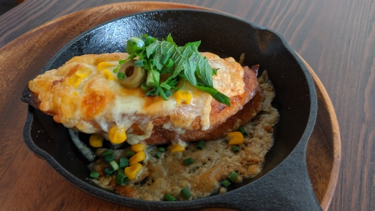 f:id:kab-log:20191101141539j:plain