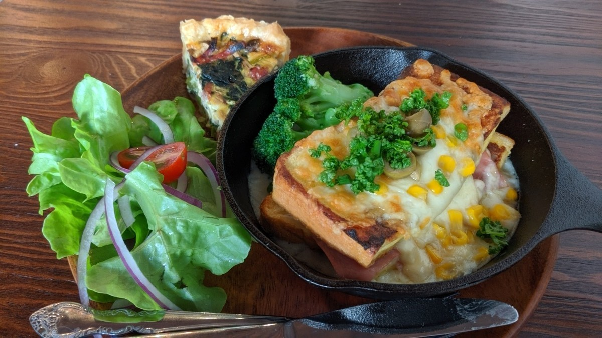 f:id:kab-log:20191101145119j:plain
