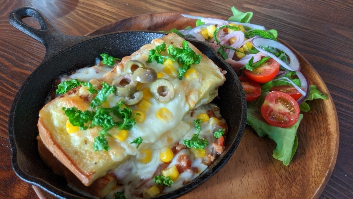 f:id:kab-log:20191101151833j:plain