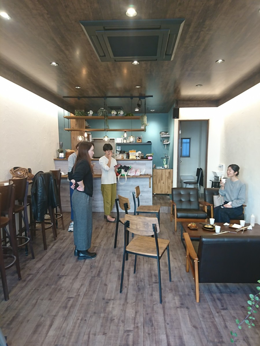 f:id:kab-log:20191101222246j:plain