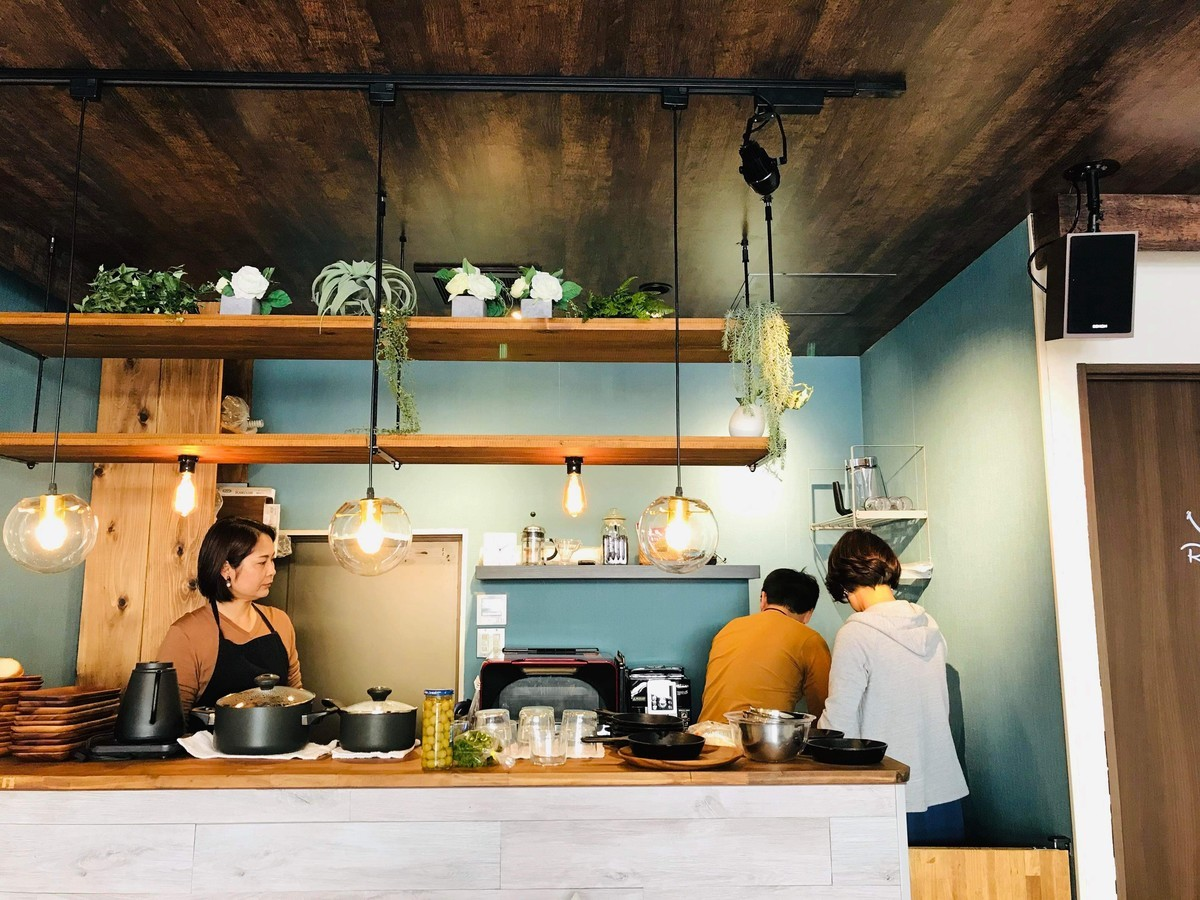 f:id:kab-log:20191101222303j:plain