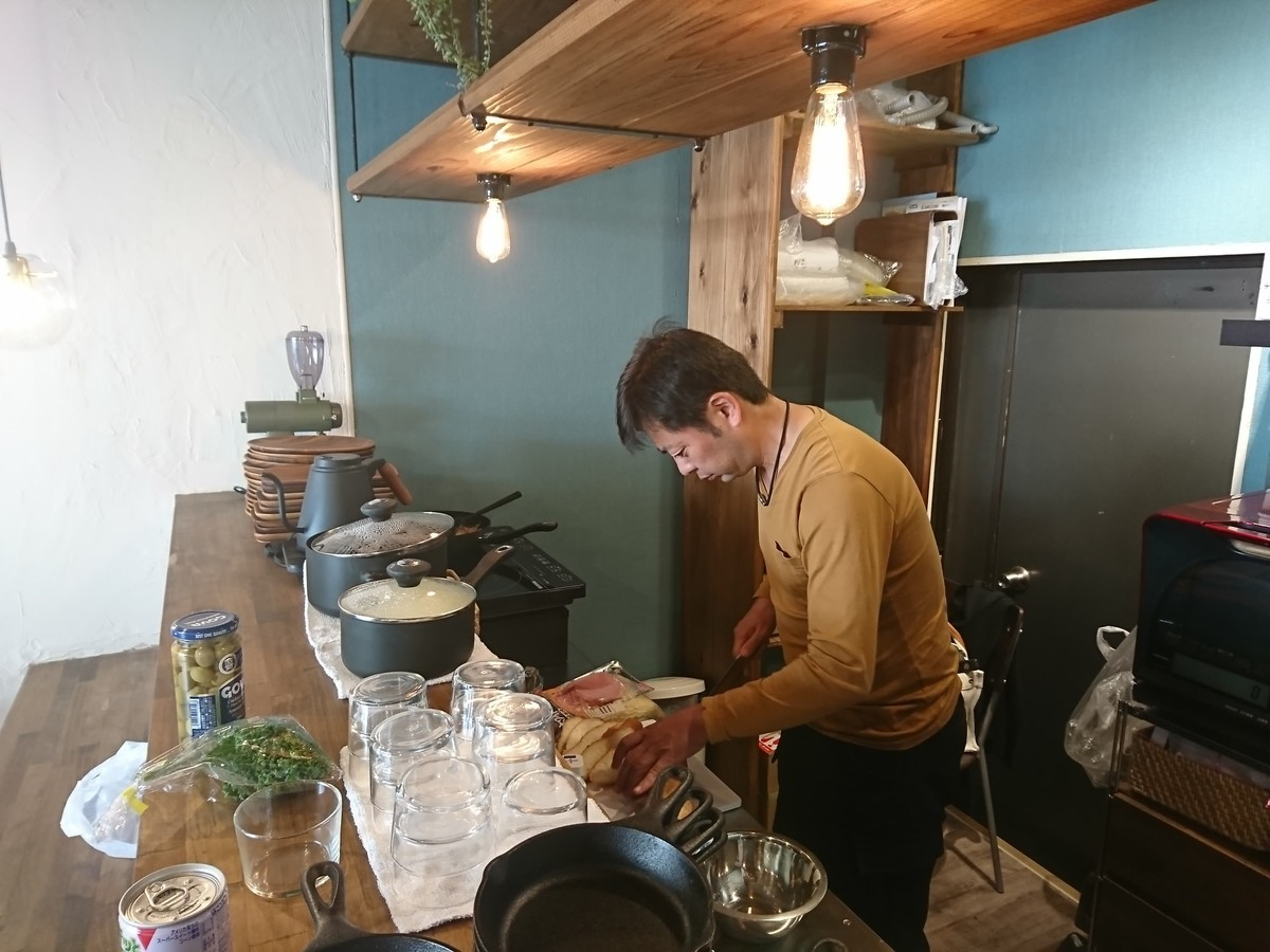 f:id:kab-log:20191101224346j:plain