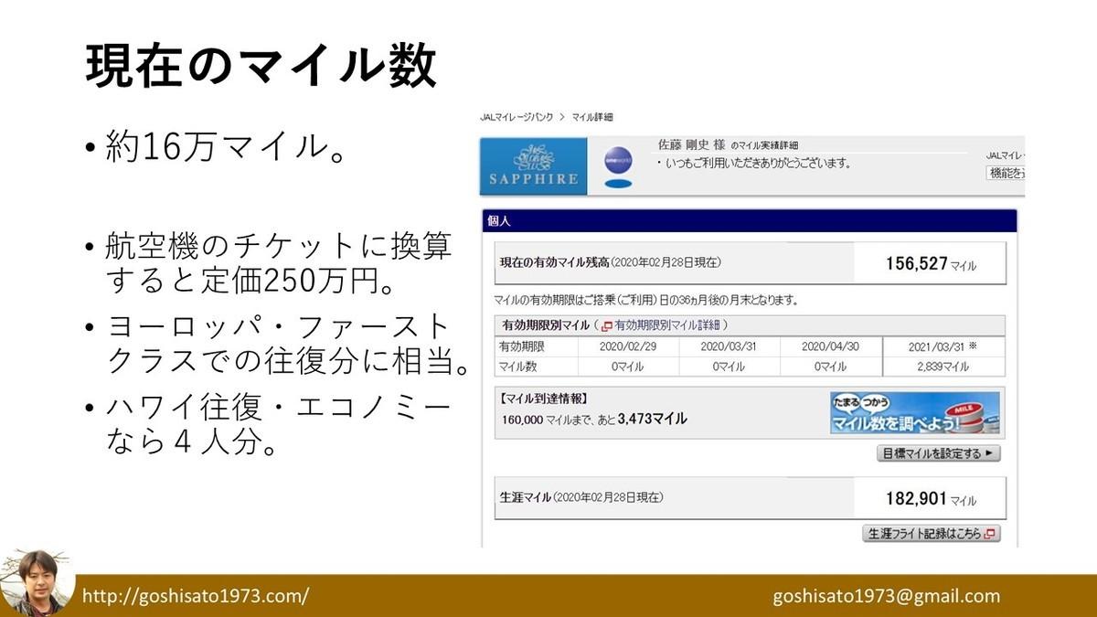 f:id:kab-log:20200228125752j:plain