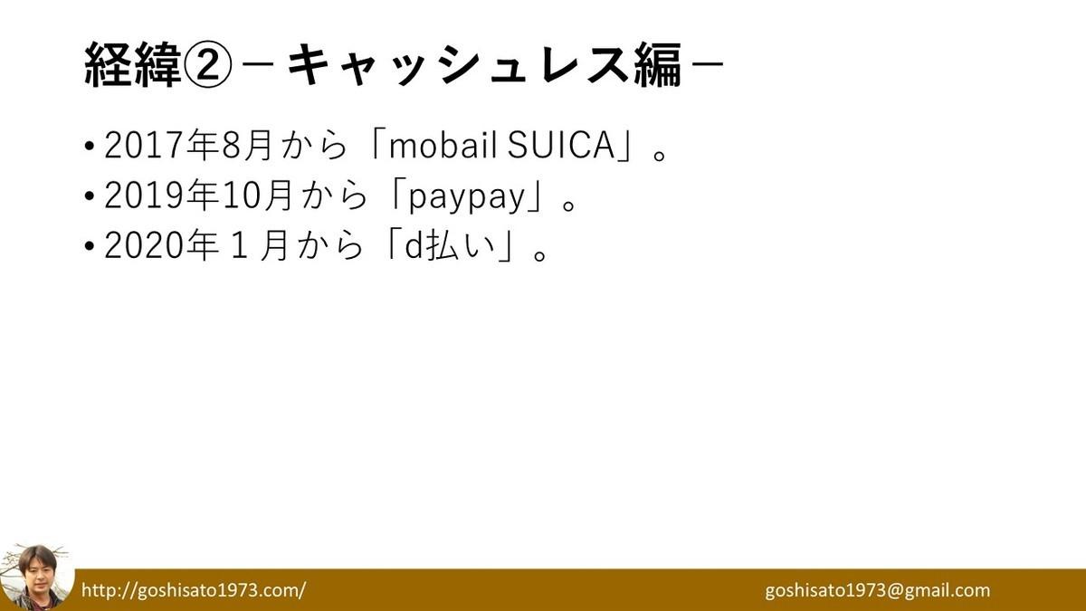 f:id:kab-log:20200228125813j:plain