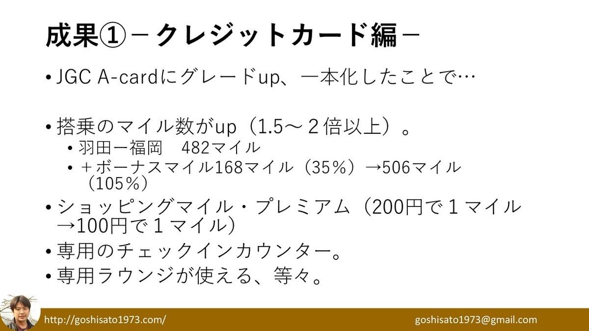 f:id:kab-log:20200228125819j:plain