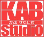KAB-studio