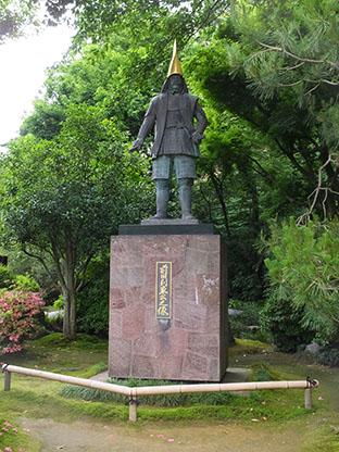f:id:kabakabatamanegi:20170606002558j:plain