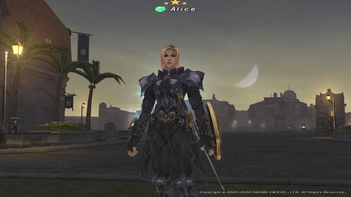 f:id:kaban_warrior:20200809014056j:plain