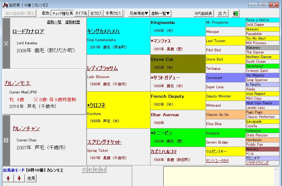 f:id:kabarai69:20200822144714p:plain