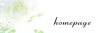 homepageへ