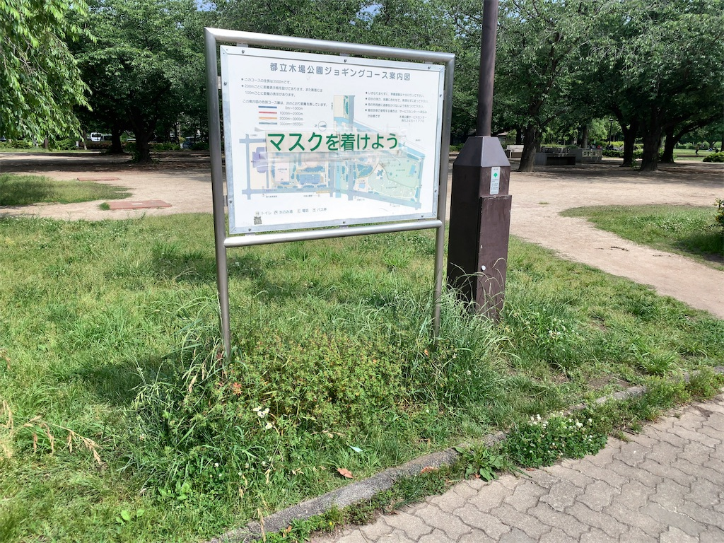 f:id:kabegiwakun:20200527143441j:image