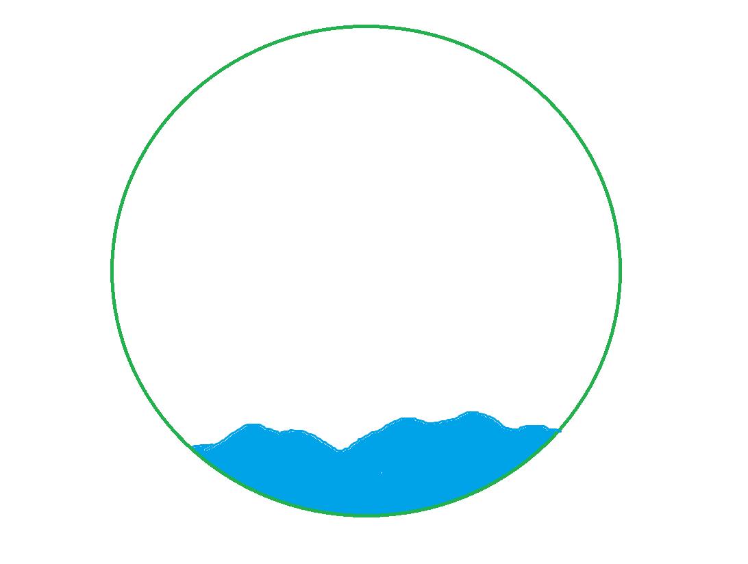 f:id:kabegiwakun:20210928230041p:plain