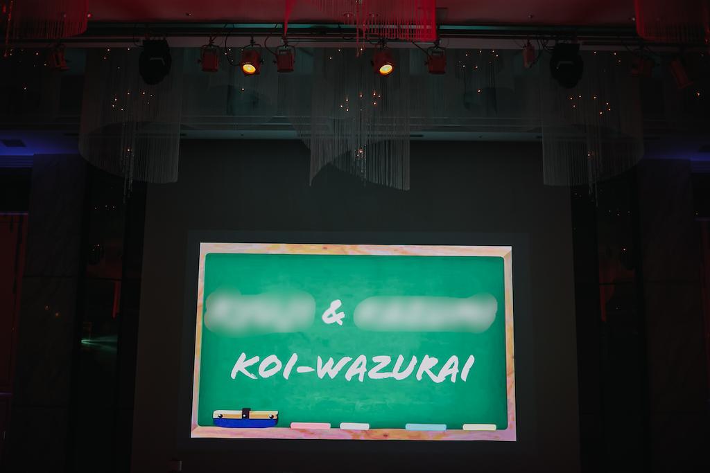 f:id:kabimaru:20200229144427p:image
