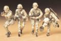 アメリカ現用陸軍歩兵セット