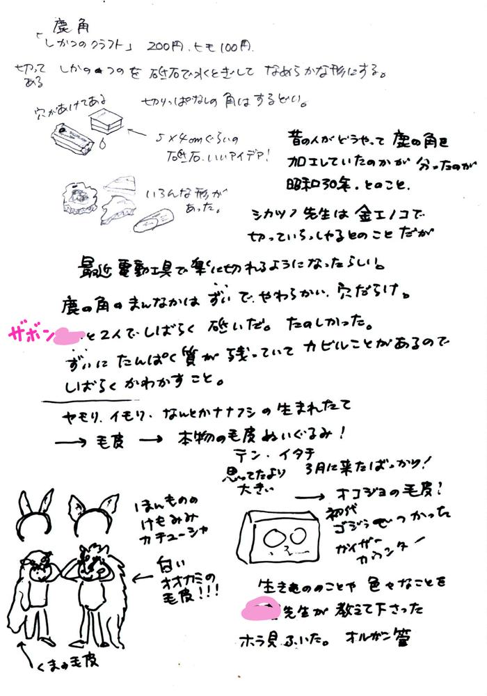 f:id:kabosu_onpu:20200522024155j:plain