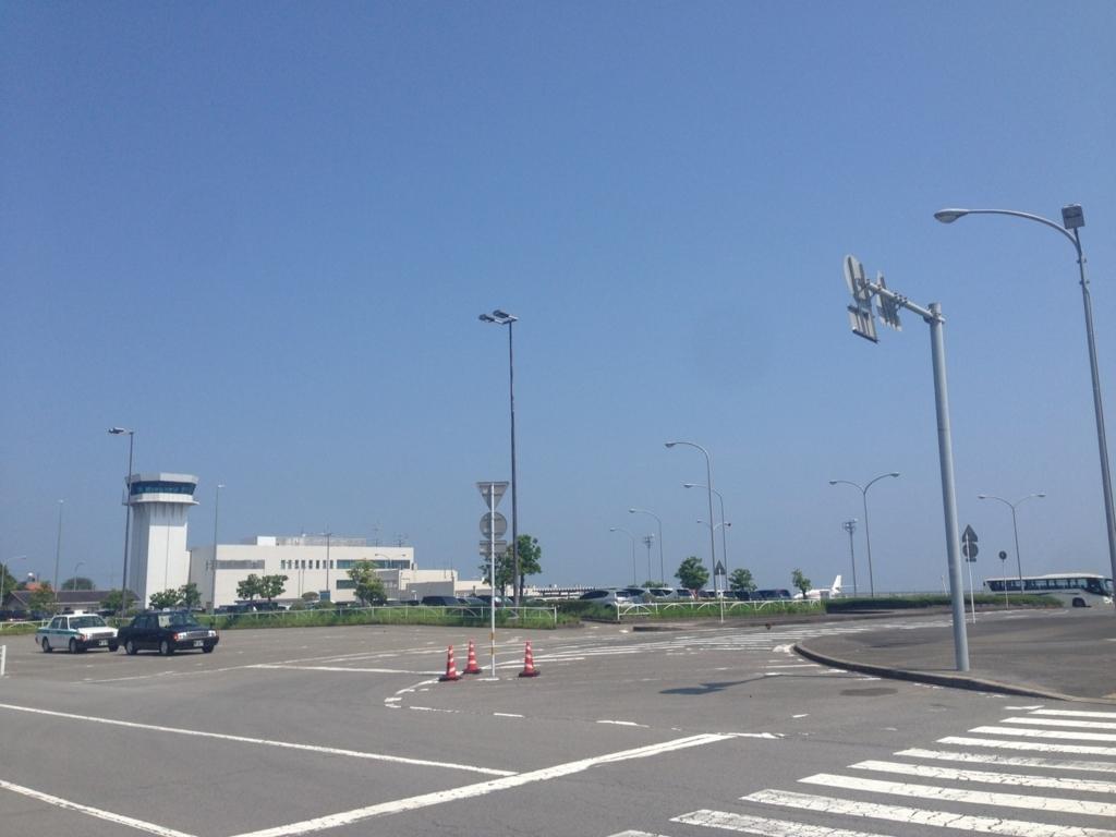 f:id:kabosunosato:20170911150131j:plain