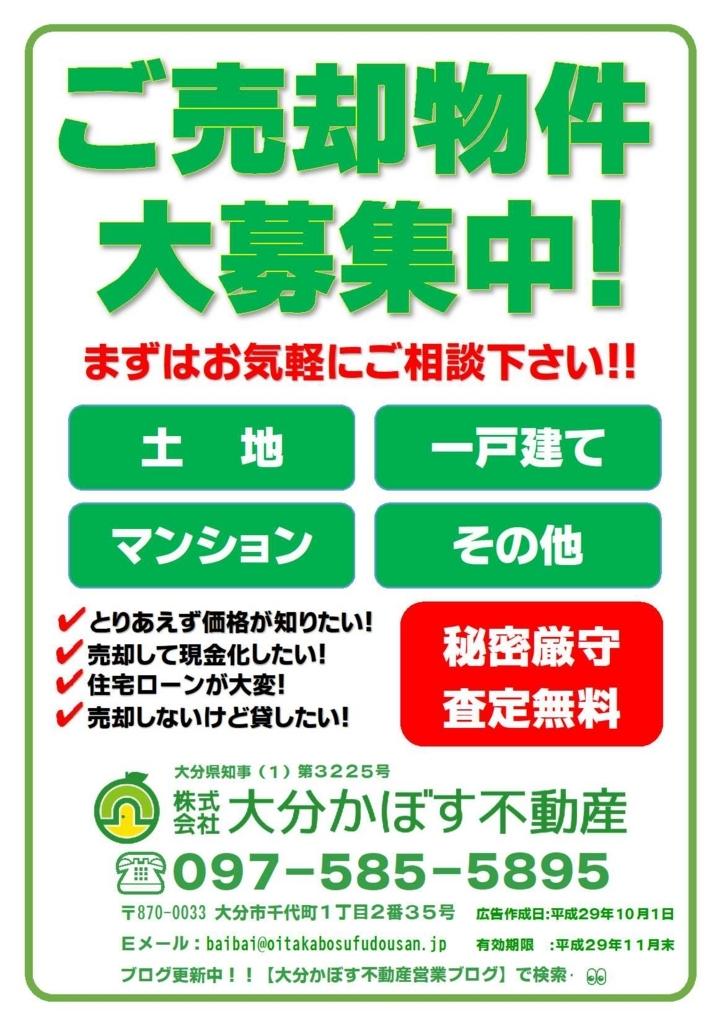 f:id:kabosunosato:20171101182848j:plain