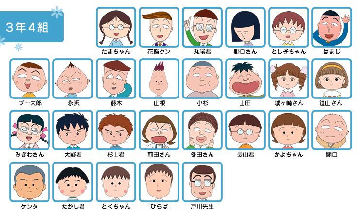 f:id:kabosunosato:20171205191938p:plain