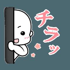f:id:kabosunosato:20171225172129p:plain