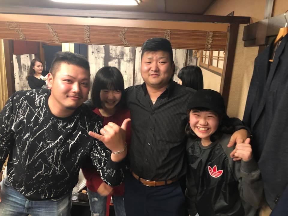 f:id:kabosunosato:20180127154228j:plain