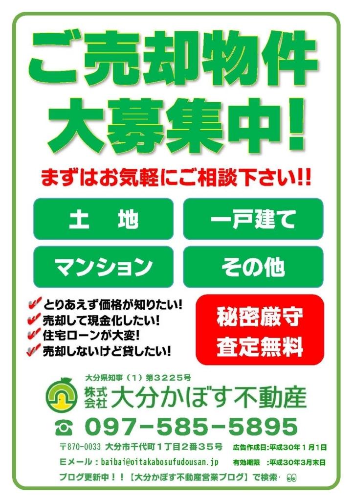 f:id:kabosunosato:20180130172954j:plain
