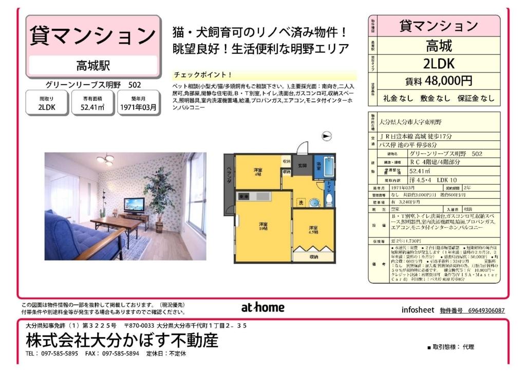f:id:kabosunosato:20180325160439j:plain