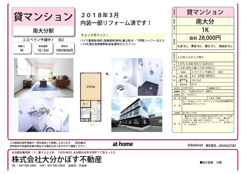 f:id:kabosunosato:20180402170348j:plain