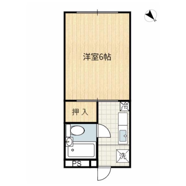 f:id:kabosunosato:20180402171204j:plain