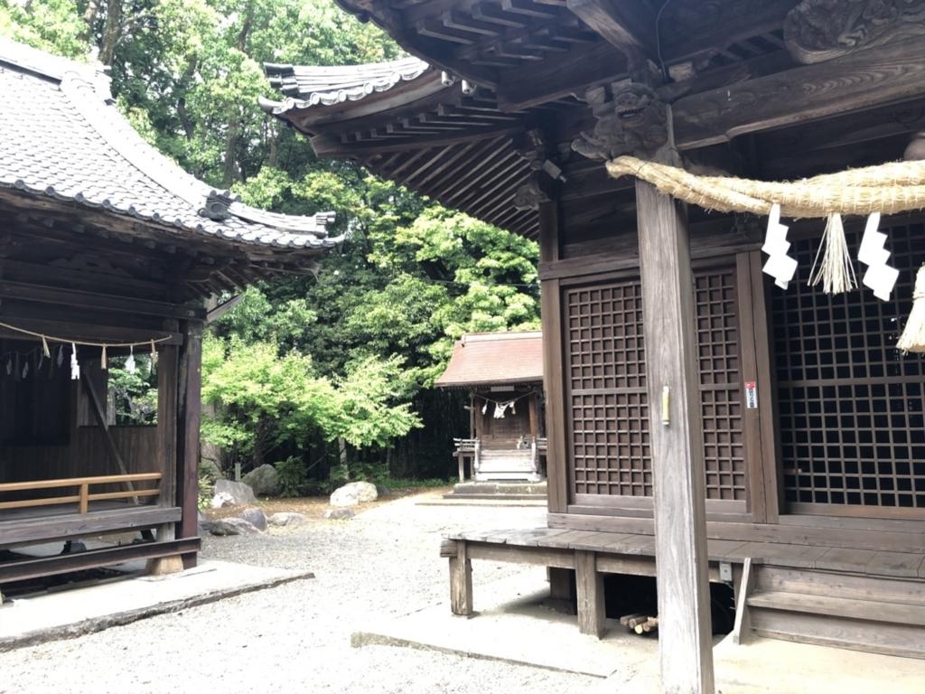 f:id:kabosunosato:20180601183304j:plain