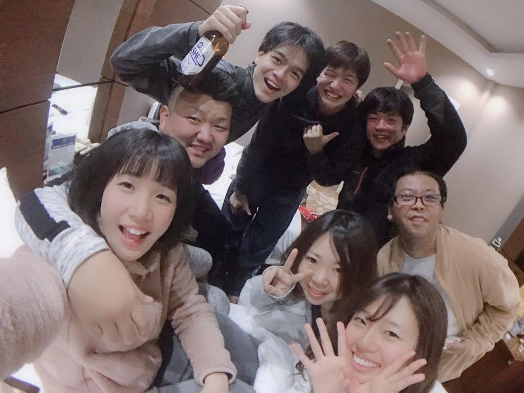 f:id:kabosunosato:20190118194553j:plain