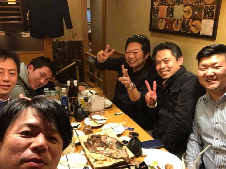 f:id:kabosunosato:20190123174406j:plain