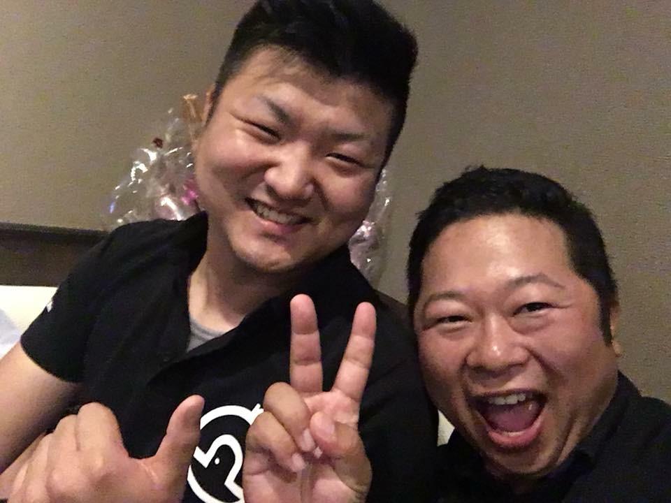 f:id:kabosunosato:20190123174505j:plain