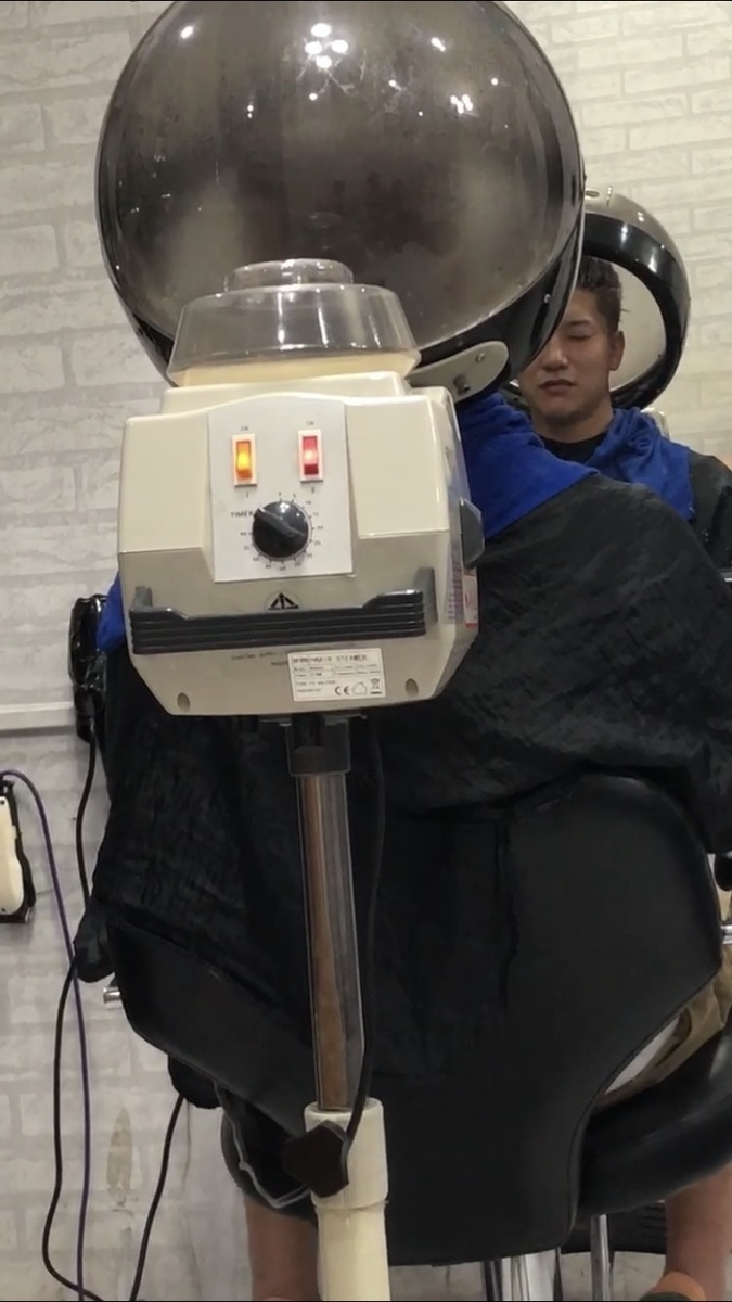 f:id:kabosunosato:20190405202541j:plain