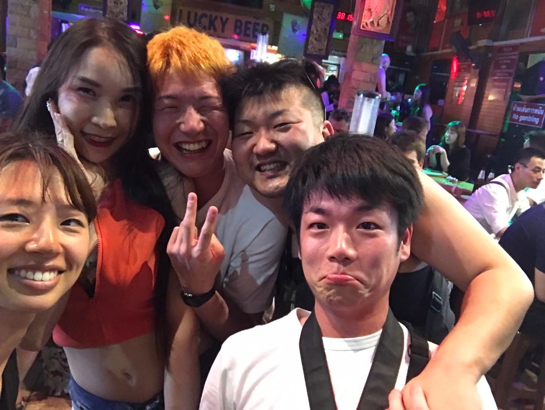 f:id:kabosunosato:20190409185215j:plain