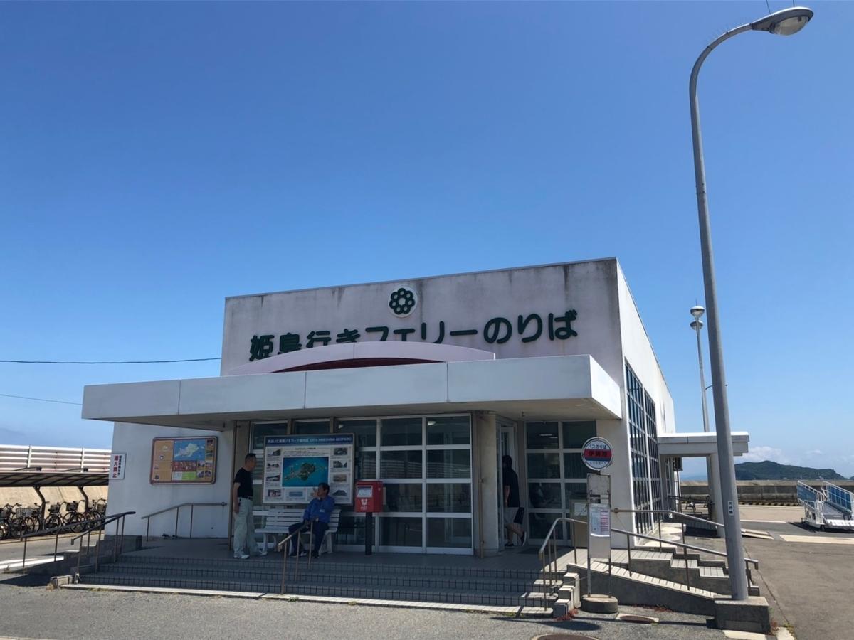 f:id:kabosunosato:20190613154336j:plain