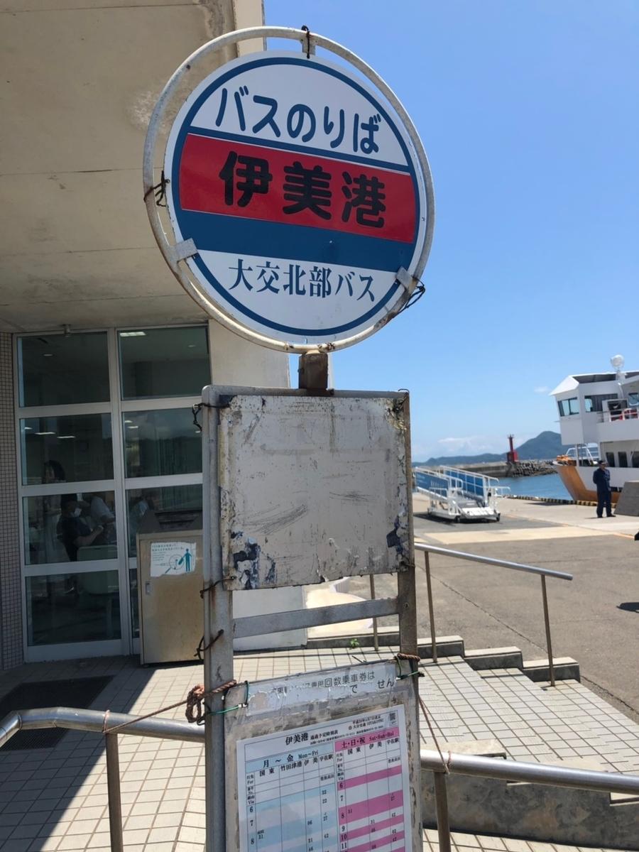 f:id:kabosunosato:20190613155342j:plain