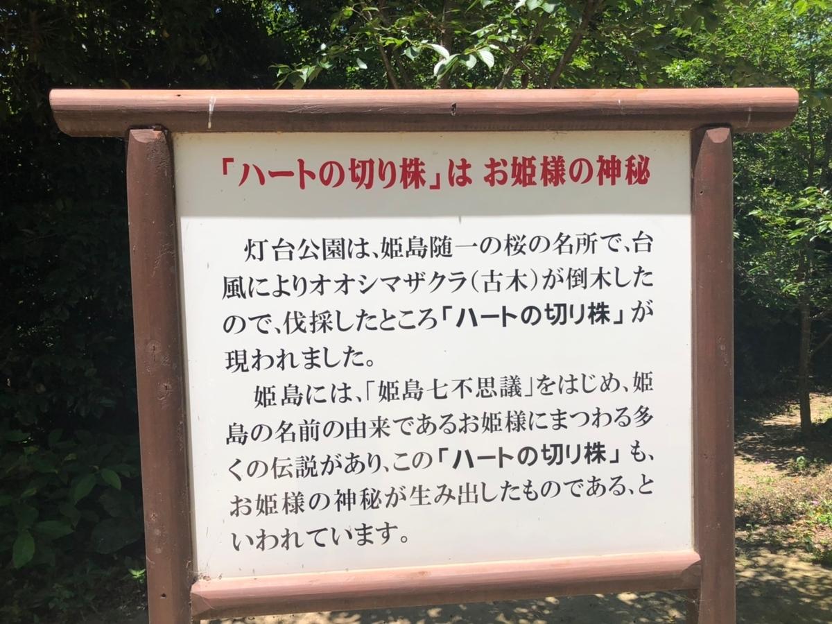 f:id:kabosunosato:20190614183120j:plain