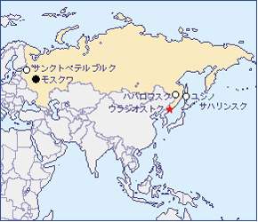 f:id:kabosunosato:20190909165518j:plain