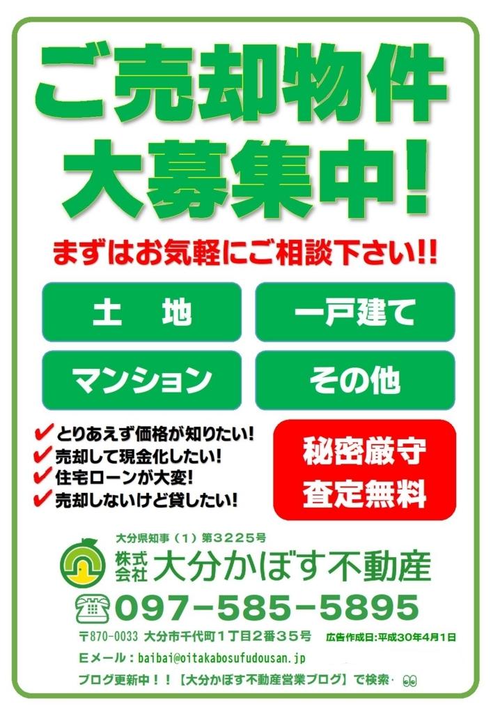 f:id:kabosunosato:20190917182124p:plain