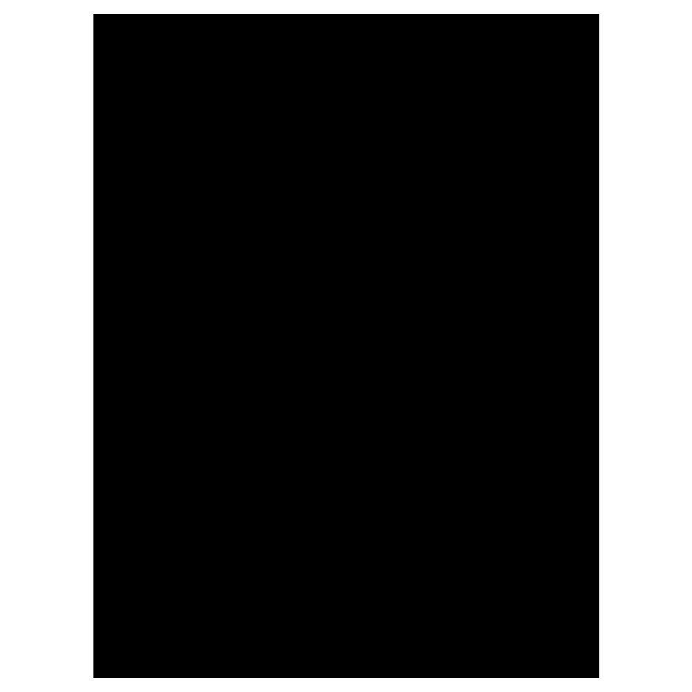 f:id:kabotarian:20210416230900p:plain