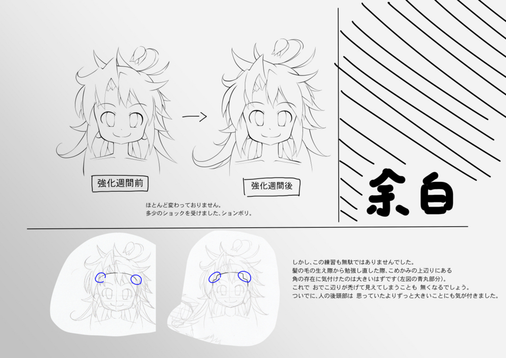 f:id:kabotyanokakasi:20160529181441j:plain