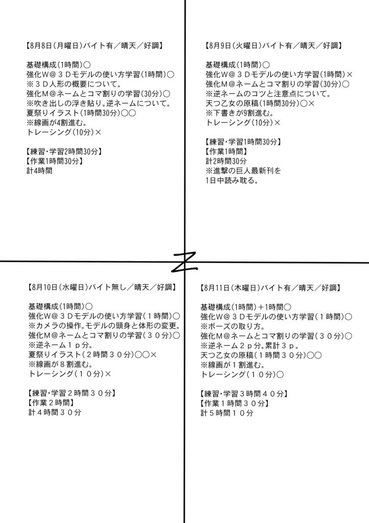 f:id:kabotyanokakasi:20160815002247j:plain