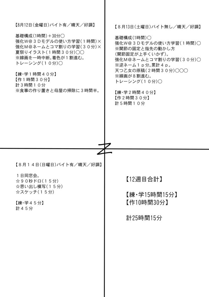 f:id:kabotyanokakasi:20160815002311j:plain