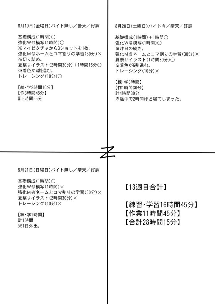f:id:kabotyanokakasi:20160821180659j:plain
