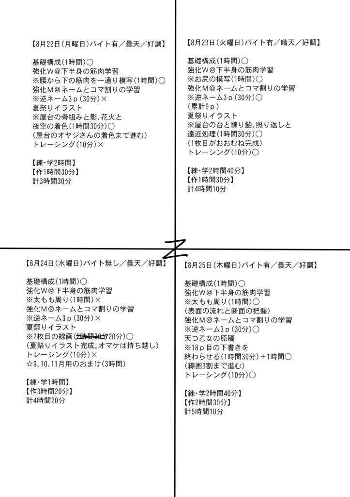 f:id:kabotyanokakasi:20160828191319j:plain