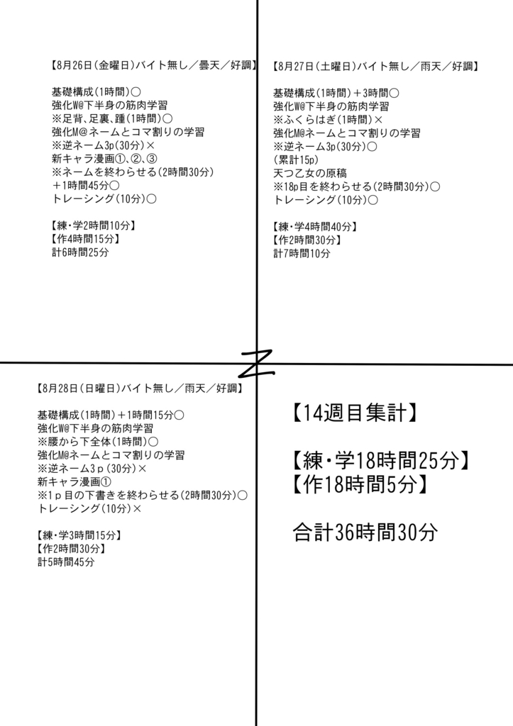 f:id:kabotyanokakasi:20160828191346j:plain