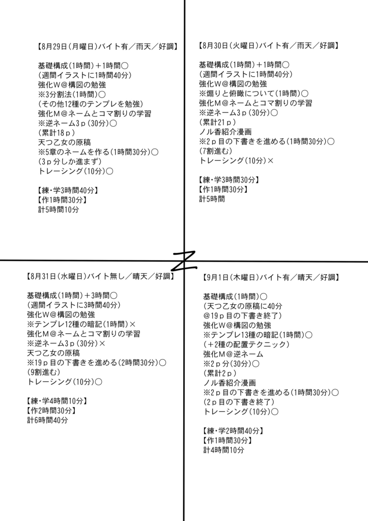 f:id:kabotyanokakasi:20160904175807j:plain