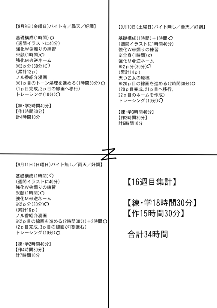 f:id:kabotyanokakasi:20160911195235j:plain