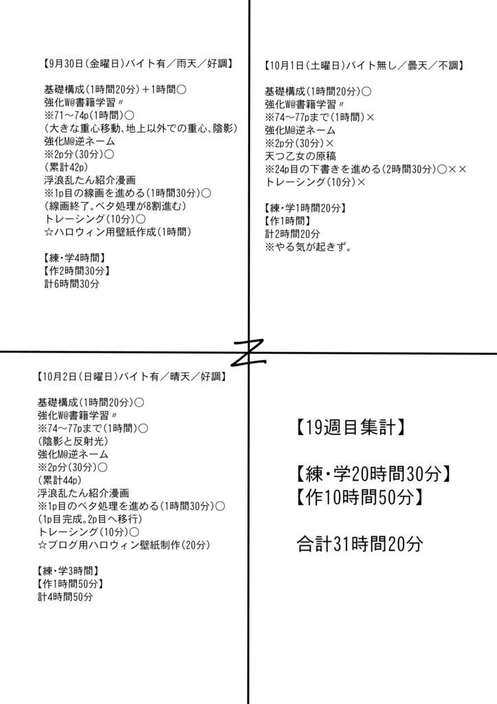 f:id:kabotyanokakasi:20161002194858j:plain